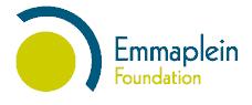 emma-fonds