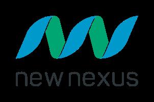 newnexus-logo-staand