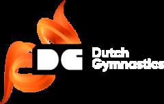 logo-dg-swirl