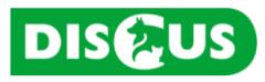 sponsor_discus_groot