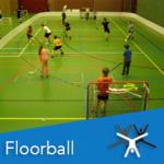 blok_floorball