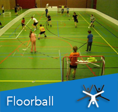 blok_floorball