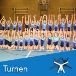 blok_turnen
