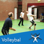 blok_volleybal