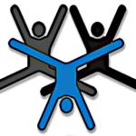logo_vergroot