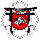 Logo_bjjschoolstoei-1-768×512