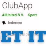 HVS – Clubapp 2021.07.18